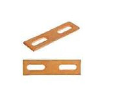 COPPER LINK M10 25X3MM product photo Back View L