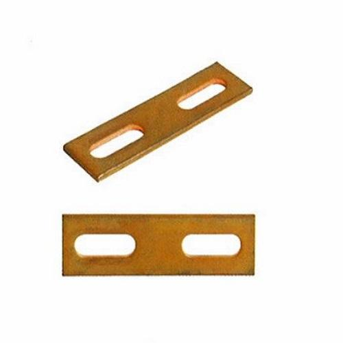 COPPER LINK M10 25X3MM product photo