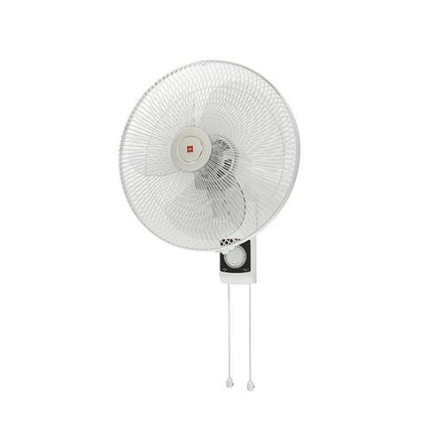 "WALL FAN 12"" product photo Front View L"