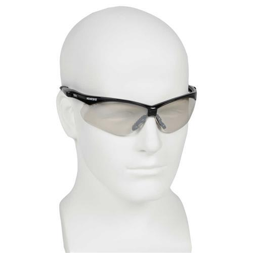 KLEENGUARD™ V30 NEMESIS IN/OUTDOOR GLASSES (12BOXES X 12PRS/CTN) product photo Default L