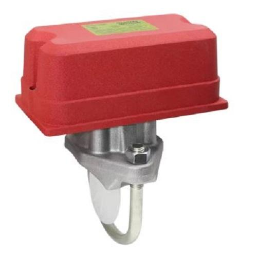 "WATER FLOW DETECTOR 6"" product photo Front View L"
