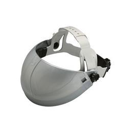 3M HIGH HEAT HEADGEAR product photo
