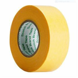 2688 MASKING TAPE 18MM X 18M product photo