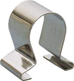 "SOCKET CLIP 3/8"" SQ DR product photo"