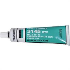 ADHESIVE/SEALANT GREY product photo