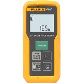 LASER DISTANCE METER 50M/165FT MAXIMUM product photo