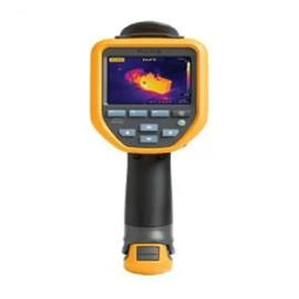TIS55 THERMAL IMAGER MANUAL FOCUS 9HZ product photo