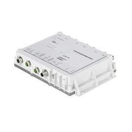 BAT450-FSGW99AW9K9AT6T7E999ZH WIRELESS LAN ACCESS POINT product photo