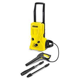 K 4 BASIC EU HIGH PRESSURE CLEANER 1800W product photo