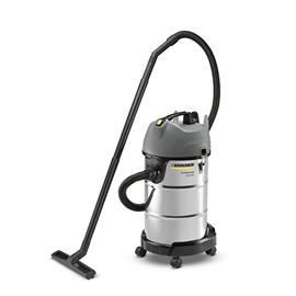 NT 38/1 ME CLASSIC WET & DRY VACUUM CLEANER 38 LITRES product photo