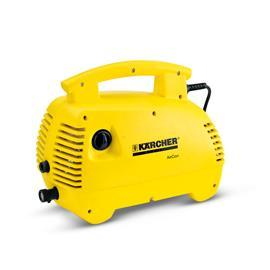 K 2.420 AIR CON KAP HIGH PRESSURE CLEANER 1400W product photo