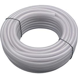 "LONG AIRLINE HOSE 3/8"" BOREX100FT product photo"