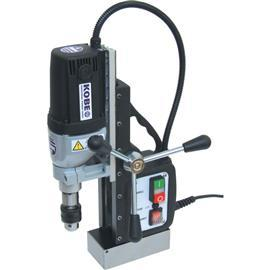 MAGNETIC DRILLING & MILLING MACHINE 230V product photo