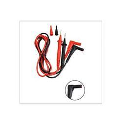 TEST LEAD CAT IV 600V 1100MM product photo