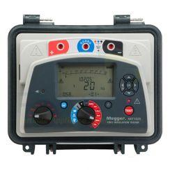 DC INSULATION RESISTANCE TESTER 5-10KV product photo