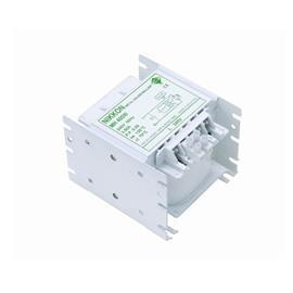 MERCURY BALLAST 400W product photo