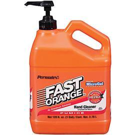 FAST ORANGE® HAND CLEANER product photo