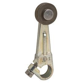 LIMIT SWITCH LEVER ARM C + OPTIONS product photo