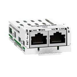 ALTIVAR PROFINET COMMUNICATION MODULE product photo