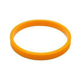 PULLEY DRIVE RING ORANGE product photo