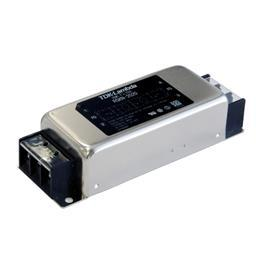 RSKN NOISE FILTER 250V 30A product photo