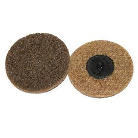 SURFACE PREPARATION DISCS COARSE 50MM product photo