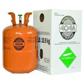 REFRIGERANT GAS 10KG product photo