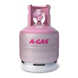 REFRIGERANT GAS product photo