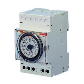 AT3-RS DAILY TIME SWITCH product photo