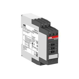CM-ESS.2S VOLTAGE MONITORING RELAY 2C/O B-C=3-600VRMS 110-13 product photo