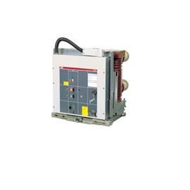 HD4/C 12.06.25 CIRCUIT BREAKERS product photo