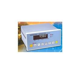 WEIGHING INDICATOR product photo