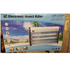 INSECT KILLER 2X15W product photo