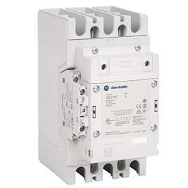 100-E MCS-E CONTACTOR 205A AC3 DUTY 1 NO 1NC product photo