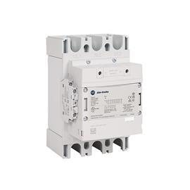 100-E MCS-E CONTACTOR 265A AC3 DUTY 100-250V 50/60HZ 1NO 1NC product photo