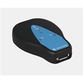 SCANPORT/DPI/DSI USB CONVERTER product photo