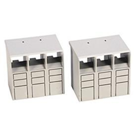 140G CIRCUIT-BREAKER ACCESSORY COVER product photo