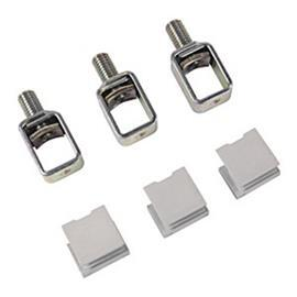 140G CIRCUIT-BREAKER ACCESSORY LUG product photo