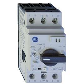 140M MOTOR PROTECTION CIRCUIT BREAKER 4 6.3A product photo