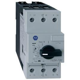 140M MOTOR PROTECTION CIRCUIT BREAKER 32 -45A product photo