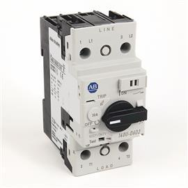 140U CURRENT LIMITING CIRCUIT BREAKER 30A product photo