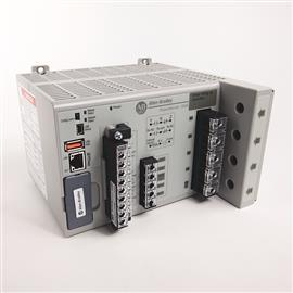 POWER MONITOR 5000 BASE QUALITY METER product photo