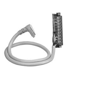 ASSEMBLY CABLE TYPE X 20 CONDUCTOR #22 AWG product photo