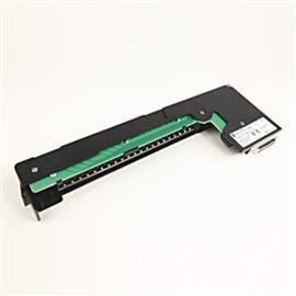 SWING ARM CONVERTION MODULE product photo
