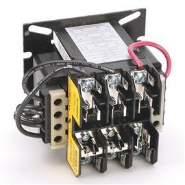 1497B CONTROL CIRCUIT TRANSFORMER 80VA product photo