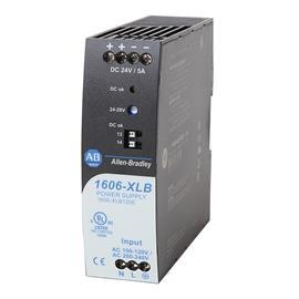 XLB 5 AMP POWER SUPPLY product photo