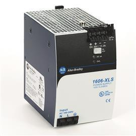 PERFORMANCE POWER SUPPLY 36-43VDC 480W 120/240VAC INPUT VOLT product photo