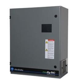 PRODYSC THREE-PHASE VOLTAGE SAG CORRECTION 50A 415VAC product photo