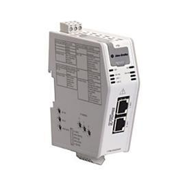 COMMUNICATION MODULE ETHERNET/IP TO DEVICENET product photo
