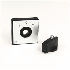 194L CONTROL AND LOAD SWITCH ACTUATOR product photo